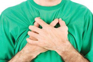 Дихательная гимнастика способствует скорейшему выздоровлению