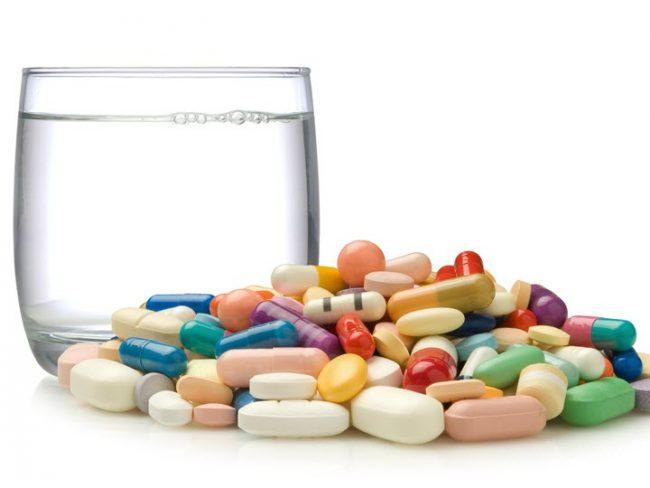 Изображение - Таблетки от давления на т название Prinyat-tabletku-v-nuzhnoe-vremya-e1495459404950