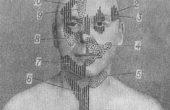 Болит лицо (часть лица, сторона лица) – причины, симптомы и лечение лицевых болей
