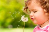 Как давать Супрастин детям? Инструкция по применению