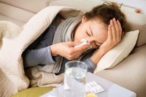Для максимального эффекта следует принимать Амизон Макс в первый день заболевания, согласно инструкции