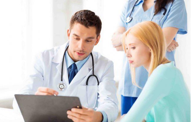 Следуя противопоказаниям по применению, Андипал не назначают при почечной недостаточности, заболеваниях печени и крови