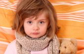 Sore throat in children and adults – how to cure at home
