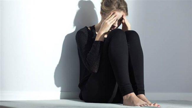 Антидепрессивный эффект препаратов обусловлен стимулирующим воздействием на психику человека. Лечебная активность зависит от механизма действия средства и выраженности патологии