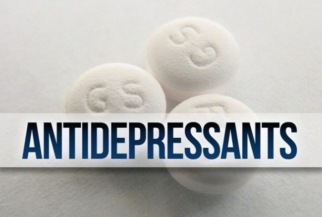 В аптеке можно найти антидепрессанты без рецептов, которые помогут снять тревогу, депрессию, нормализуют сон