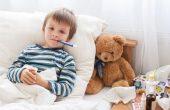 Арбидол детский – как правильно давать препарат малышу? Что важно знать