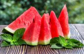 Watermelon – benefit and harm to the body, properties, contraindications