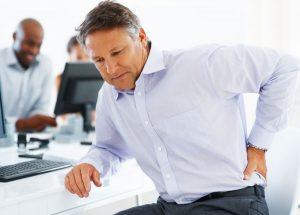 Если обнаружили белок в моче в мужчины, то это может быть симптомом инфекционного заболевания