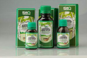 Многие люди высоко ценят биологическую способность этого продукта к омоложению кожи и всего организма