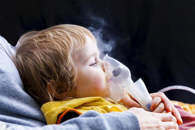 С особой осторожностью следует применять лекарство у детей, так как даже незначительные отклонения от рекомендаций врача могут привести к негативному побочному эффекту