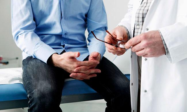 Основная цель биопсии – это установить, с доброкачественной или злокачественной опухолью мы имеем дело