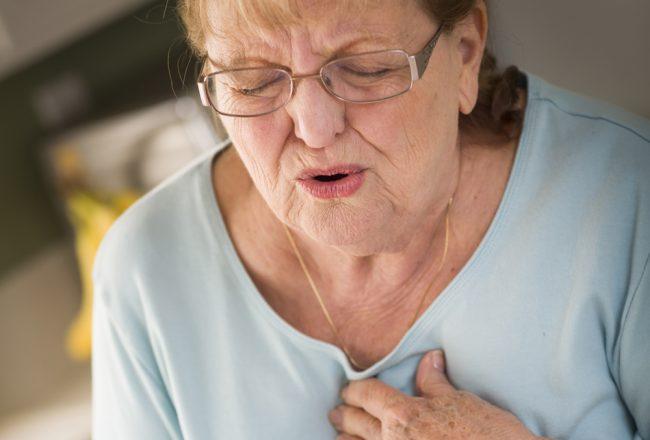Бисептол противопоказан пациентам с тяжелыми заболеваниями внутренних органов печени, почек, а также нарушениями кроветворения