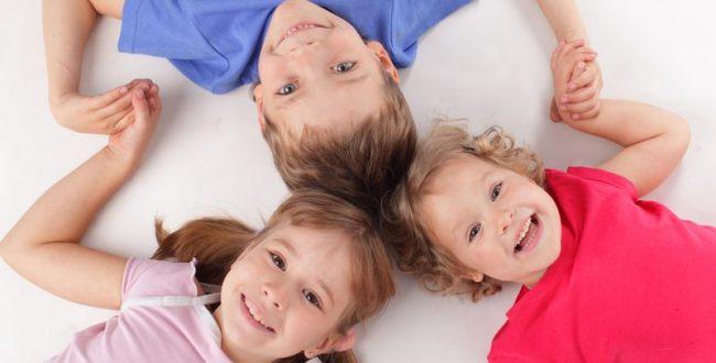 Для детей бисептол выпускается в виде сиропа и суспензии. Несмотря на то, что бисептол – это не антибиотик, при лечении важно строго следовать инструкции и рекомендации врача, тщательно соблюдая предписанную дозировку
