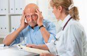 Как проявляется болезнь Альцгеймера и что делать при первых признаках?