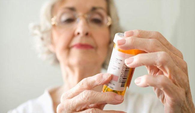 Болезнь Альцгеймера в наше время все еще не лечится