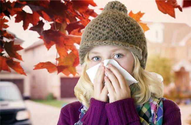 При простуде возникают боли, справиться с ними помогут средства народной медицины или лекарства