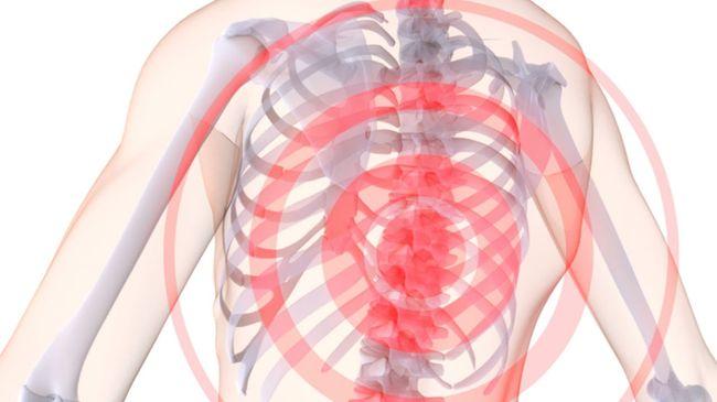 Сердечные заболевания всегда повышенным давлением и аритмиями