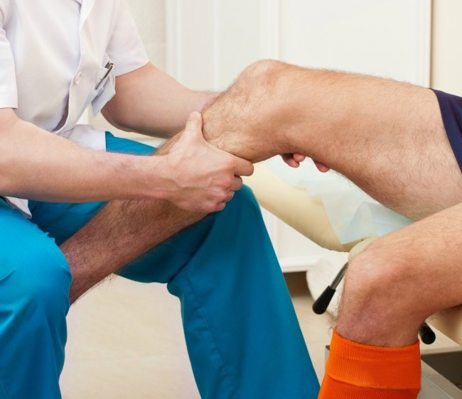 Для постановки точного диагноза, специалист проводит полное исследование и рекомендует приемлемую тактику лечения