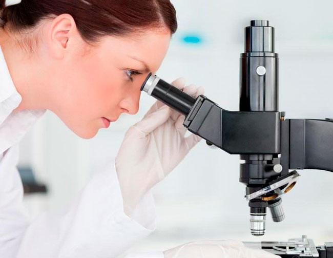 Диагностика базируется в первую очередь на клинической картине, эпидемиологических данных и подтверждается результатами иммуноферментного анализа