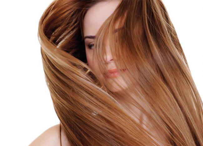 Действующие вещества (интра-силан или ботулотоксин) позволяют глубоко проникнуть в молекулярную структуру волос, доставляя в них все полезные вещества состава