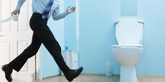 Частое безболезненное мочеиспускание у мужчин - распространенная жалоба, которая требует вмешательства врача