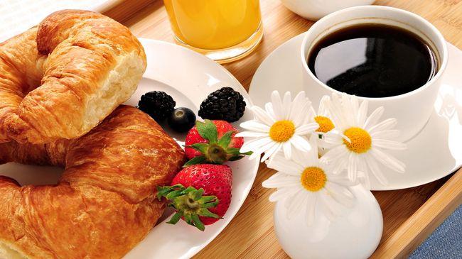 Чтобы избавиться от зуда, необходимо временно отказаться от кофе и крепкого чая