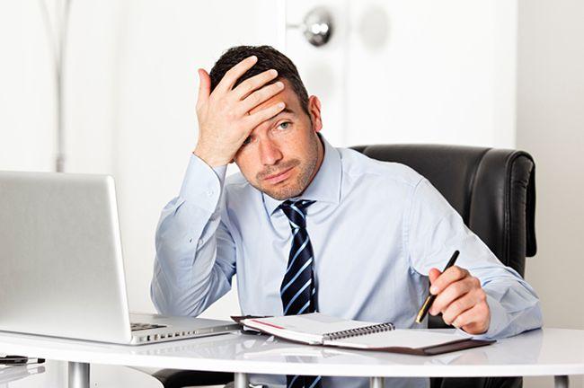 Причин зуда в заднем проходе множество и среди них также может оказаться стресс