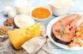 Нехватка витамина Д у взрослых – симптомы, осложнения и лечение