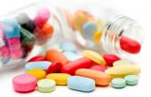 Мочегонные средства при давлении – названия и особенности применения