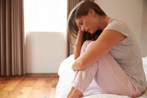 Чем более запущено состояние, тем длительнее будет процесс выздоровления