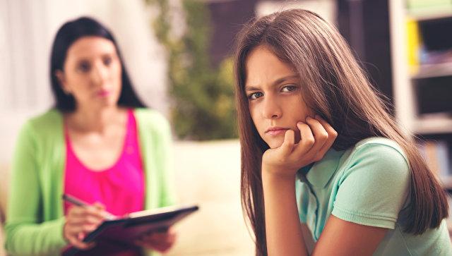 Для полного выздоровления необходим комплексный подход в лечении депрессии