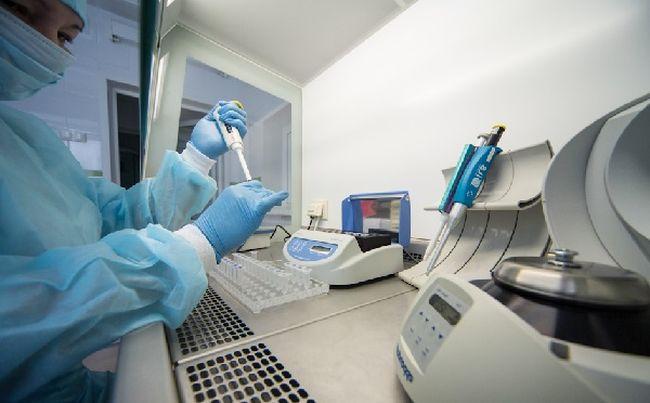 Универсальность метода диагностики ПРЦ позволяет использовать почти любой биоматериал для исследования от слюны до клеток кожи
