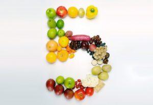 Диета номер 5 придумана достаточно давно и активно используется большим количеством врачей, т.к. в ней наиболее детально описаны продукты, которые будут полезны при гастроэнтерологических заболеваниях.