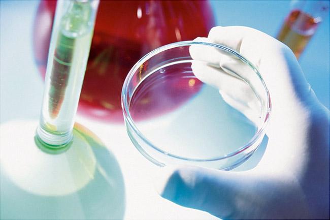 Для диагностики дифтерии,пациенту, в условиях стационара, необходимо необходимо сделать клинический анализ крови и мочи, бакпосев, пройти серологическое исследование