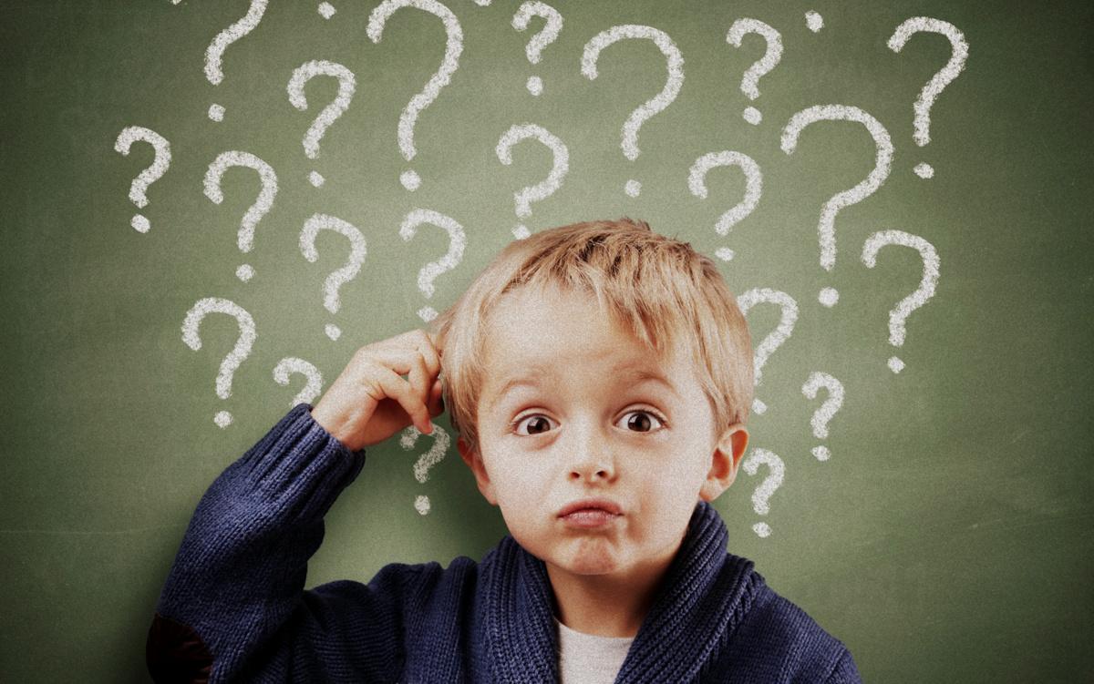 Детям для улучшения памяти редко назначают лекарственные препараты. Временами врачи выписывают для детей Глицин, предназначеный для подпитки мозга