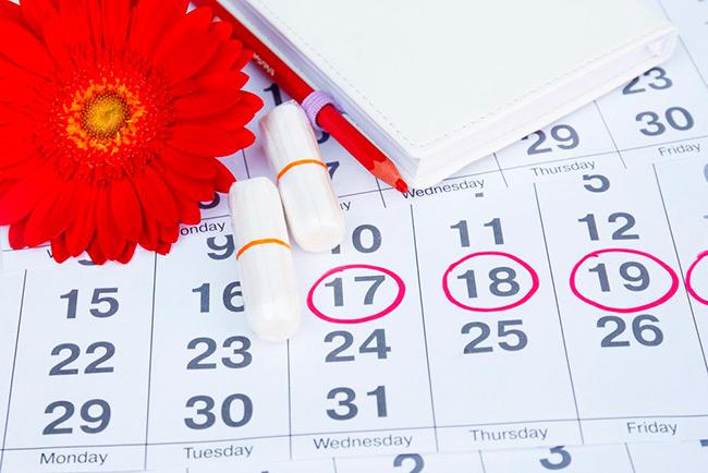 Дюфастон обычно назначают при эндометриозе, нерегулярных месячных, для гормональной терапии и при планировании беременности