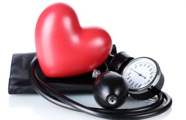 Показания к применению - профилактика мигрени, стенокардия, артериальная гипертензия, нарушение сердечного ритма
