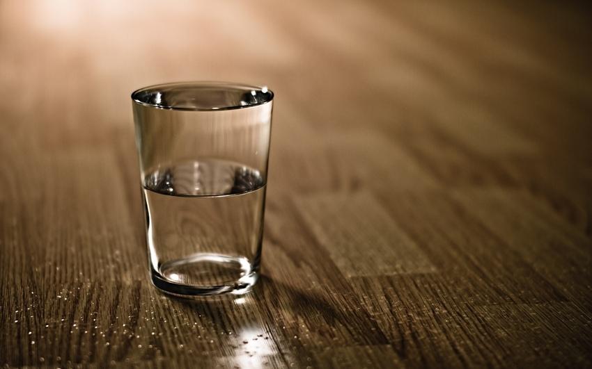 Несколько капель препарата следует растворить в воде перед употреблением