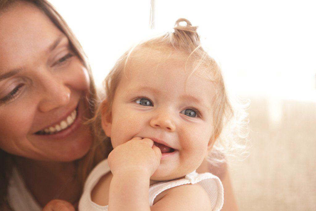 Родители должны помнить, что принимать препарат нужно под контролем вашего педиатра, чтобы избежать негативных последствий