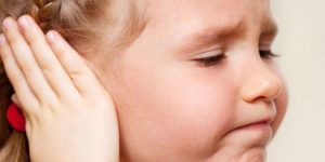 Профилактика всегда эффективнее лечения, поэтому следите за состоянием ребенка и ни о чем беспокоится больше не придется.
