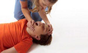 Любой из видов эпилепсии не является тяжелее другого, просто к каждому из них требуется индивидуальный подход и лечение.