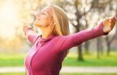 Female hormones estrogens symptoms of deficiency how to restore balance
