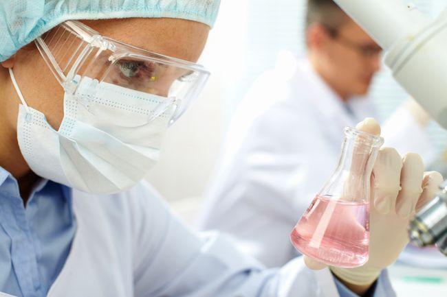 Скрининговое обследование способно дать наиболее точную информацию о состоянии микрофлоры