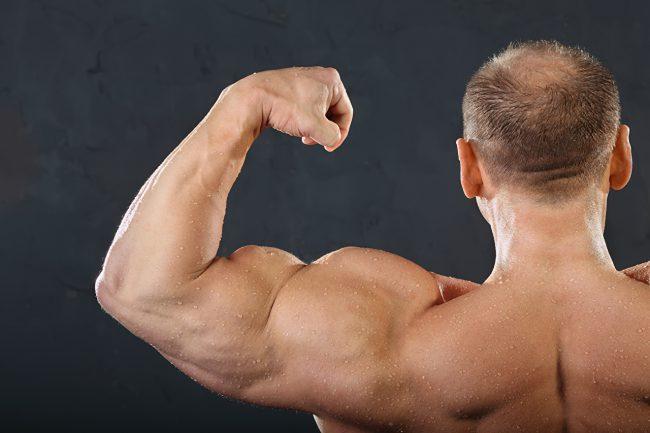 Сегодня мужчины употребляют финики больше для того, чтобы усилить свою мужскую силу, повысить либидо, улучшить потенцию