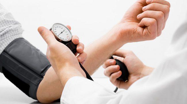 Препарат тормозит активность симпатической нервной регуляции в отношении сердца, почек, кишечника. Седативный эффект практически отсутствует