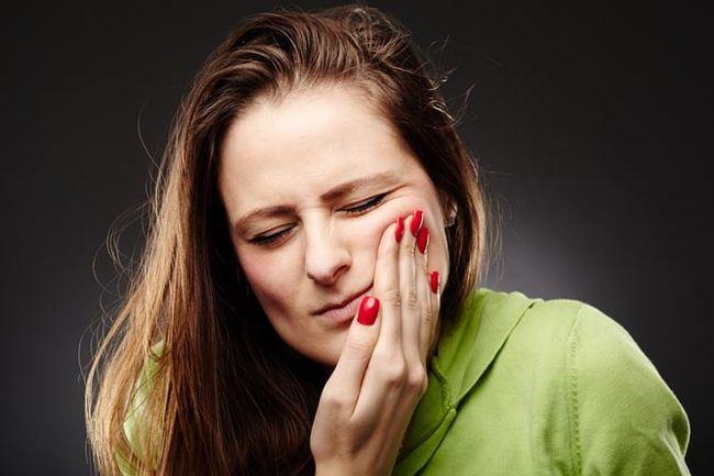 Если не лечить флюс, то заболевание может завершиться летальным исходом