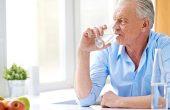 Фортранс – как правильно применять для чистки кишечника? Отзывы, меры предосторожности