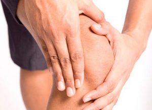 Гангрена нижних конечностей – лечение народными средствами