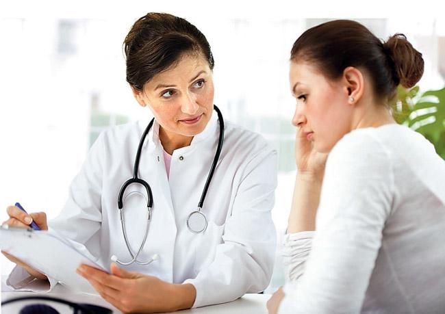 Гарндерелла у женщин - микроорганизм, который находится в половых путях женщины