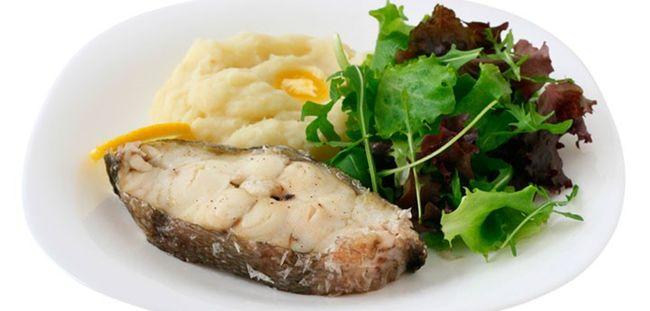 Профилактика гастродоуденита заключается в здоровом образе жизни и правильном, щадящем питании